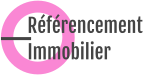 ref-immobilier